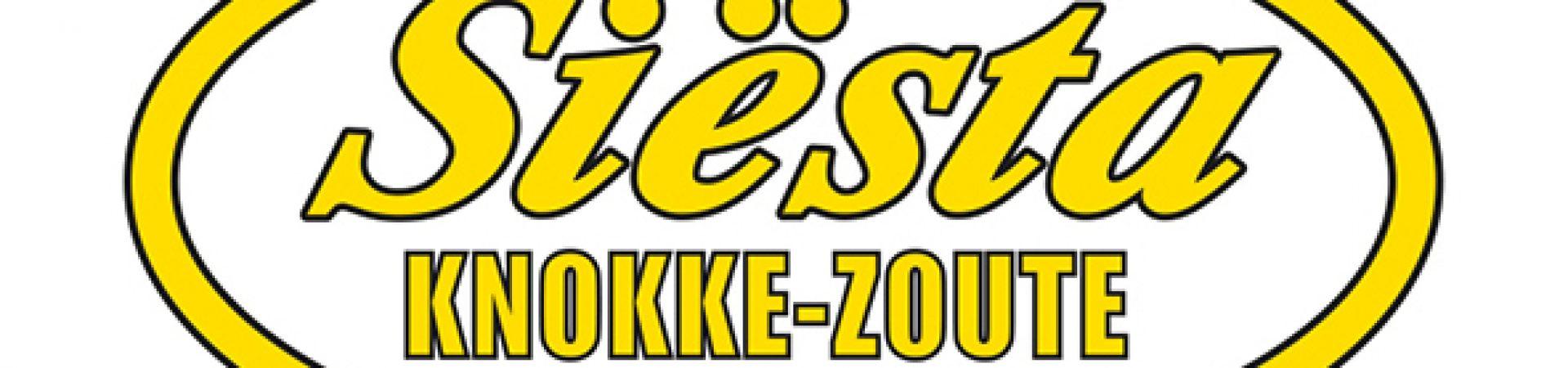 Logo-Siesta
