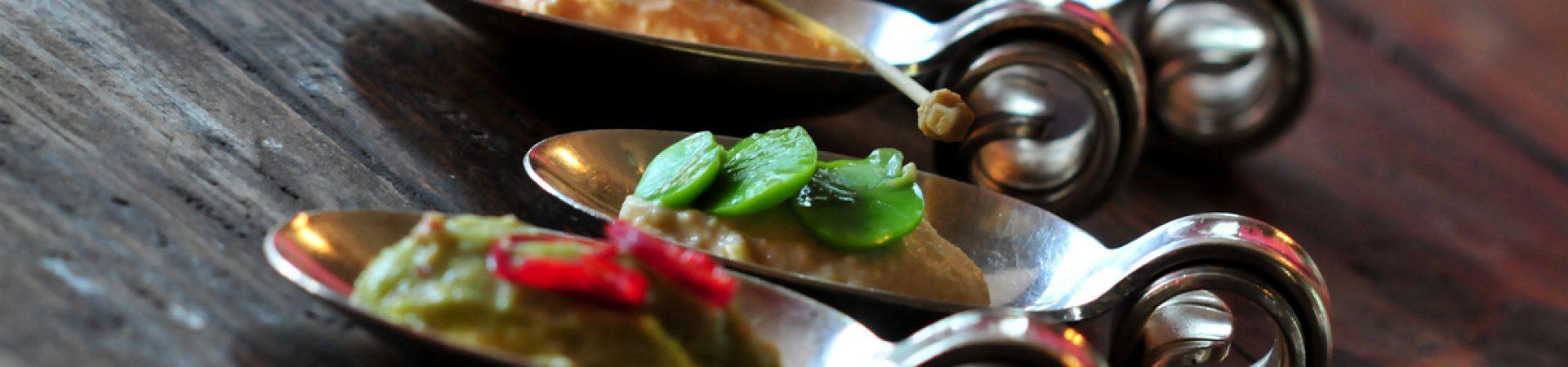 cuisineinfernaleLR-5567