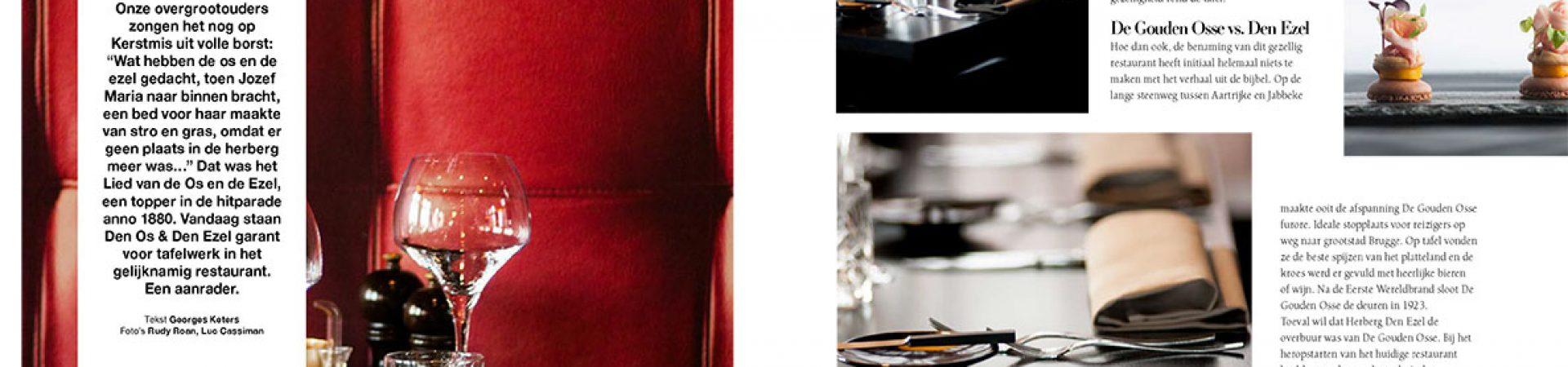 culinaire-ambiance-den-os-en-den-ezel-01