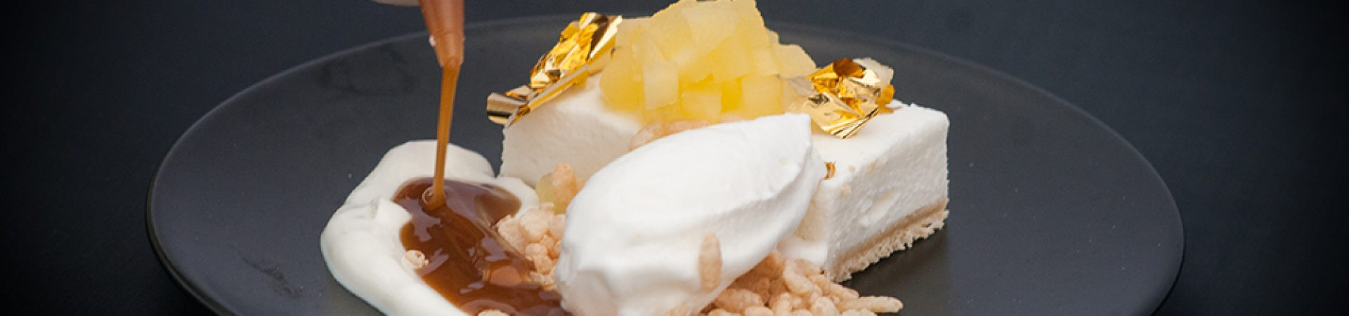 inlassing_culinaire_ambiance_golden_heritage_recept_pic